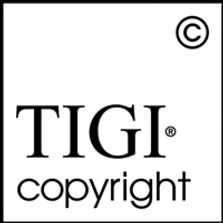 tigi-copyright-logo.jpg