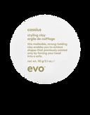 39278_Evo_Cassius 90g RGB_wshadow.png