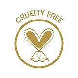 cruelty_free_13_30_80_22.jpg