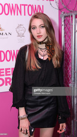 gettyimages-1153997496-2048x2048.jpg