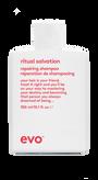 39232_EVO_Ritual Salvation Shampoo 300ml