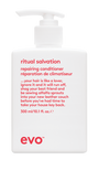 39233_EVO_Ritual Salvation Conditioner 3