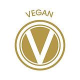 vegan_13_30_80_22.jpg