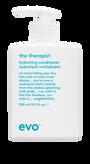 39264_EVO_Therapist Conditioner 300ml_RG