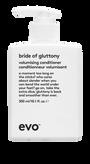 39214_EVO_Bride of Gluttony Conditioner
