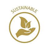 sustainable_13_30_80_22.jpg