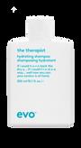39262_EVO_Therapist Shampoo 300ml_RGB_ws