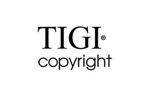 tigi-copyright-logo-01.jpg