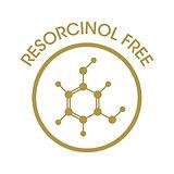 resorcinol_free_13_30_80_22.jpg
