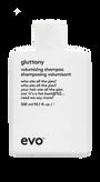 39212_EVO_Gluttony Shampoo 300ml_RGB_wsh