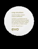 39280_Evo_Crop Strutters 90g RGB_wshadow