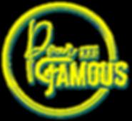 logo_pour-famous-trans-colour_yel-grn.pn