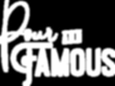 logo_pour-famous-trans-white_chips.png