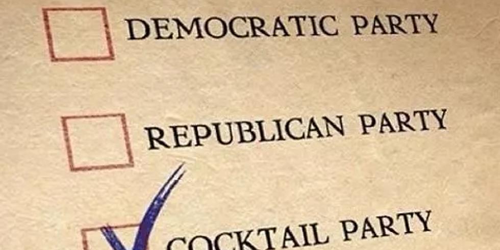 Democratic National Debate