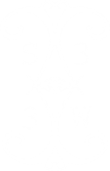 sw_33_logo_white_edited.png
