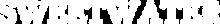sw_web_logo_2.png