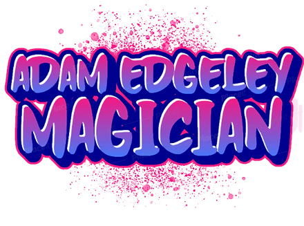 PNG image_edited.png