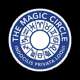 themagiccircle-logo-RGB.png