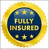 fully-insured-logo-500x500_edited.jpg