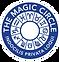 themagiccircle-logo-RGB_edited_edited.png