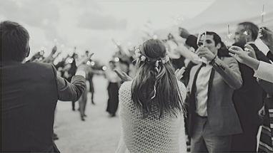 Outdoor Wedding_edited_edited.jpg