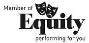 equity-400_edited.jpg