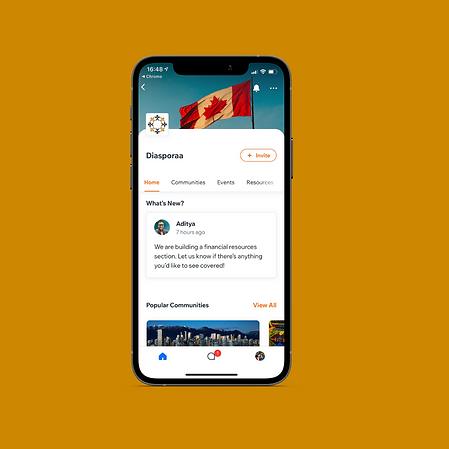 Diasporaa App.png