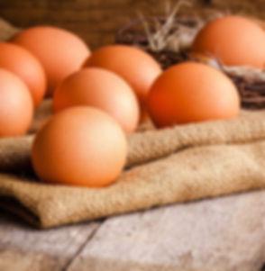 fresh-eggs-1.jpg