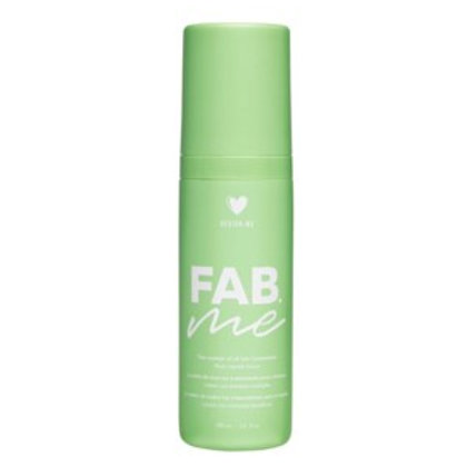 Fab ME Leave In Treatment 230ml