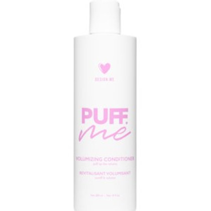 Puff Me Volumizing Conditioner 300ml