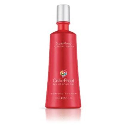 SuperPlump Volume Shampoo 250ml