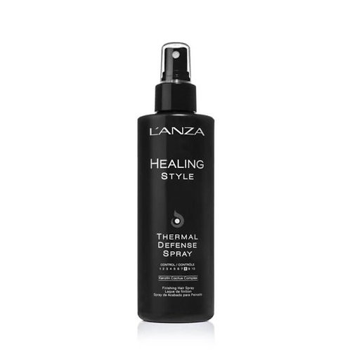 LNZ Healing Style Thermal Defense Spray