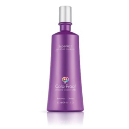 SuperRich Moisture Conditioner 250ml