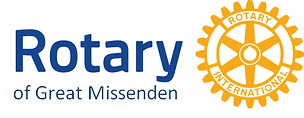 Rotary of Great Missenden.png
