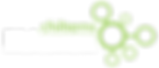 ChilternsMScentre-logo-RGB-large-reverse