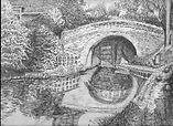 Bridge No 1 Marsworth Aylesbury Arm A.jp