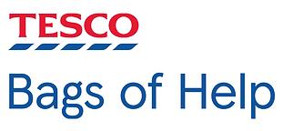 Tesco BOH logo amended (2).png