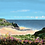 Thumbnail: Three Cliffs Bay