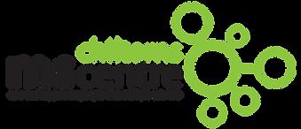 ChilternsMScentre-logo-RGB-large.png