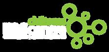 ChilternsMScentre-logo-RGB-small-reverse