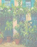 green-shutters-giverny_edited.jpg