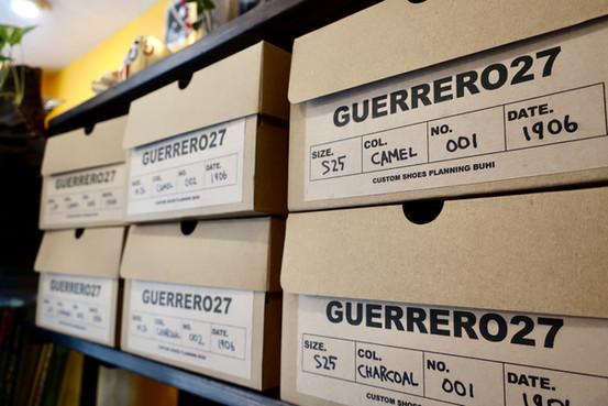 GUERRERO27