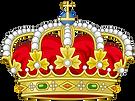 1280px-Heraldic_Royal_Crown_of_Spain.svg