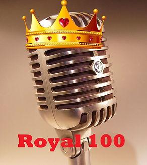 royal100.jpg