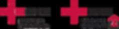 NICEIC-logos.png