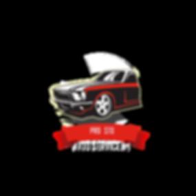 logotip_avtoservis_gotovy.png