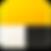 Logo_yandex_taxi_app.png