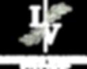 Logo V2.2.png