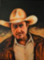 CowboyCarlos.JPG