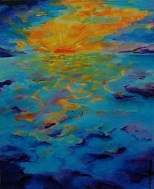 SunsetOverLagoon.JPG